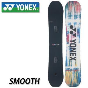18-19 YONEX/ヨネックス STYLE スタイル メンズ 板 スノーボード 2019 型落ち|breakout
