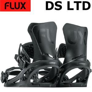 19-20 BURTON/バートン MISSION RE:FLEX ミッション メンズ ビンディング バインディング スノーボード 予約商品 2020|breakout