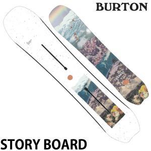 19-20 BURTON/バートン RIWIND リワインド レディース 板 スノーボード 予約商品 2020|breakout