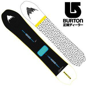 18-19 BURTON/バートン DEEP TK ディープシンカー ダニーデイビス メンズ 板 スノーボード 2019 型落ち|breakout