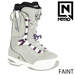 19-20 BURTON/バートン FELIX BOA フェリックス レディース ボア ブーツ スノーボード 予約商品 2020|breakout