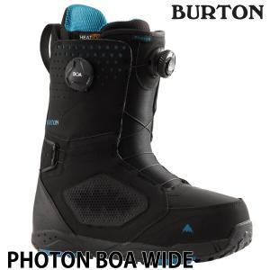 19-20 BURTON/バートン SWATH スワース メンズ ブーツ スノーボード 予約商品 2020|breakout