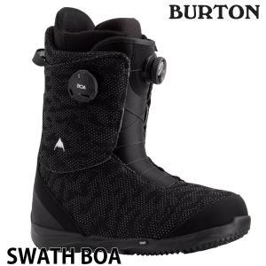 19-20 BURTON/バートン IMPERIAL インペリアル メンズ ブーツ スノーボード 予約商品 2020|breakout