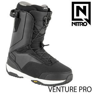 19-20 BURTON/バートン KENDO ケンド メンズ 紐 レース ブーツ スノーボード 予約商品 2020|breakout