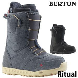 19-20 BURTON/バートン RITUAL リチュアル レディース ブーツ スノーボード 予約商品 2020|breakout