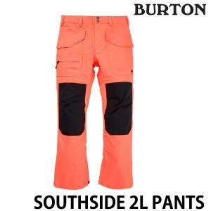17-18 BURTON / バートン AK GORE-TE...