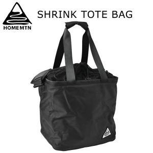 BURTON/バートン TINDERPACK/ティンダーパック バッグ バックパック リュック メンズ レディース スノーボード 取寄せ商品 2016SS|breakout