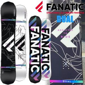 18-19 FANATIC/ファナティック FTC JUNI...