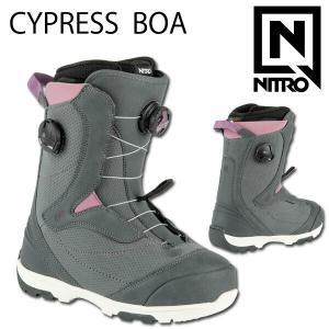 18-19 NITRO/ナイトロ BEAST ビースト メンズ 板 スノーボード 2019 型落ち|breakout