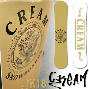 19-20 OGASAKA / オガサカ CT-KD 136 キッズ ユース 子供用 板 スノーボード 予約商品 2020|breakout