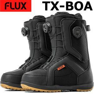 17-18 FLUX / フラックス MXS LACE エム...