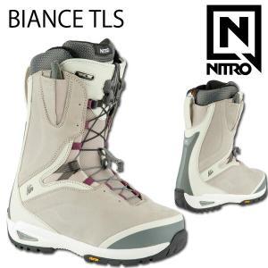 18-19 NITRO/ナイトロ DROPOUT ドロップアウト メンズ 板 スノーボード 2019 型落ち|breakout