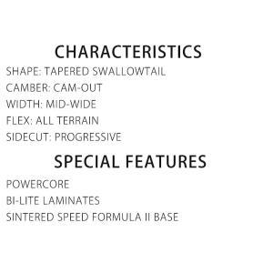 19-20 NITRO/ナイトロ SMP エスエムピー メンズ 板 スノーボード 予約商品 2020|breakout|03