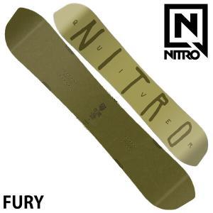 18-19 NITRO/ナイトロ SQUASH スクアッシュ メンズ レディース パウダー  板 スノーボード 2019 型落ち|breakout