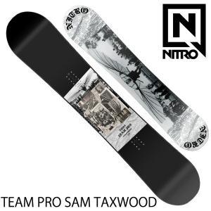 18-19 NITRO/ナイトロ WOODCARVER ウッドカーバー メンズ パウダー  板 スノーボード 2019 型落ち|breakout