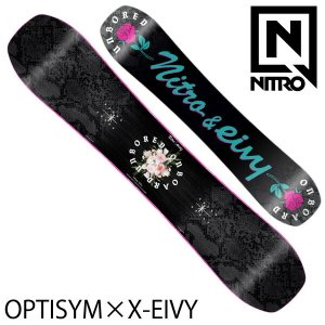 19-20 NITRO/ナイトロ BEAST ビースト メンズ 板 スノーボード 予約商品 2020|breakout