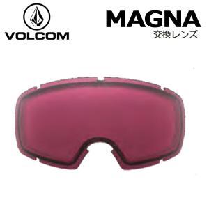 19-20 K2/ケーツー BOUNDARY バウンダリー メンズ  ブーツ スノーボード 予約商品 2020|breakout