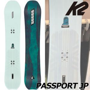 19-20 K2/ケーツー BRIGHT LITE ブライトライト レディース 板 スノーボード 予約商品 2020|breakout