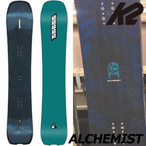 19-20 K2/ケーツー EIGHTY SEVEN エイティーセブン メンズ 板 スノーボード 予約商品 2020|breakout