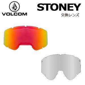 19-20 K2/ケーツー MAYSIS メイシス メンズ レディース ブーツ スノーボード 予約商品 2020|breakout