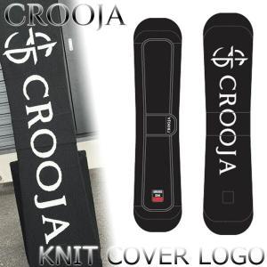 APEX SNOWBOARD エイペックス NEOPREN SLEEVES ソールカバー スノーボード アルペン ハンマー対応 !|breakout
