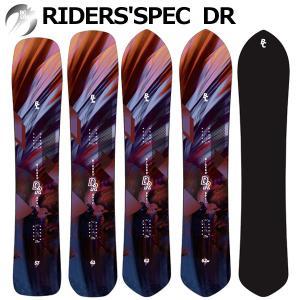 19-20 BC STREAM / ビーシー ストリーム RIDERS SPEC DR ライダーズスペック パウダー メンズ レディース 板 スノーボード 予約商品 2020|breakout