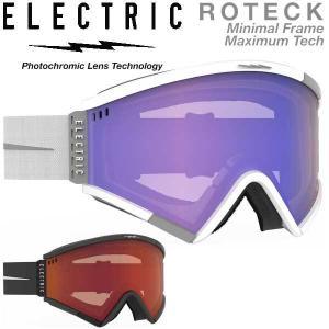 16-17 ELECTRIC / エレクトリック EG2 メンズ レディース ゴーグル スノーボード スキー スノボ 型落ち|breakout