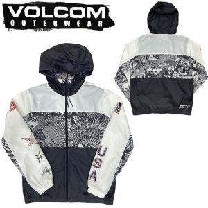 19-20 ELECTRIC/エレクトリック ANORAK RAGLAN スノーウェア ジャケット スノーボードウェア 予約商品 2020|breakout