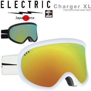 16-17 ELECTRIC / エレクトリック EG2-W レディース ゴーグル スノーボード スキー 型落ち|breakout