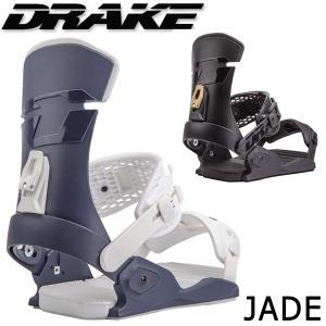 17-18 DRAKE/ドレイク JADE ジェイド レディ...