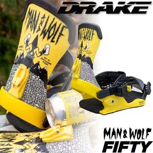 17-18 DRAKE/ドレイク DL ディーエル レディー...