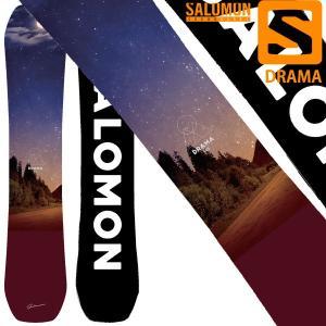 16-17 SALOMON / サロモン DESIRE デザ...