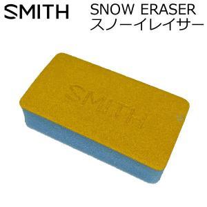 SMITH / スミス SNOW ERASER ゴーグル スノーボード スキー メール便対応|breakout