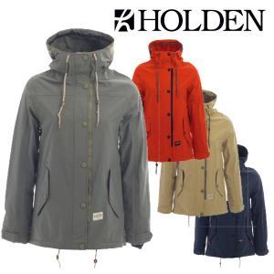 17-18 HOLDEN / ホールデン CYPRESS j...