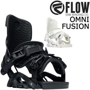 19-20 FLOW / フロー FENIX フェニックス メンズ レディース ビンディング バインディング スノーボード 予約商品 2020|breakout