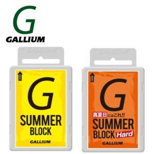 GALLIUM / ガリウム GIGA SPEED BN-B...