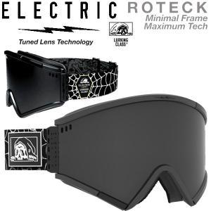 16-17 ELECTRIC / エレクトリック EGX メンズ レディース ゴーグル スノーボード スキー スノボ 型落ち|breakout
