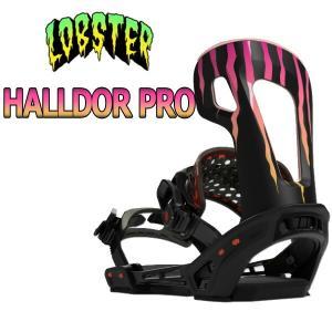19-20 SWITCHBACK/スイッチバック HALLDOR HELGASON ハルダー ヘルガソン PRO MODEL メンズ ビンディング バインディング スノーボード 予約商品 2020|breakout