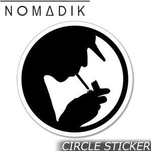 FLUX / フラックス HOLO 1 Mサイズ ステッカー スノーボード|breakout