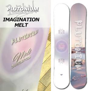19-20 NOVEMBER/ノベンバー KJ ケージェイ 笠原啓二郎 WOW ドギー メンズ 板 国産 スノーボード 予約商品 2020 breakout