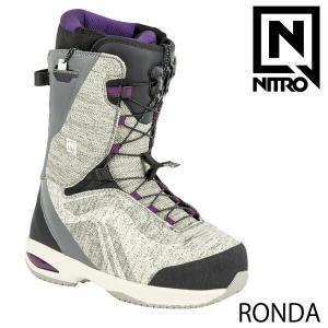 18-19 ROME SDS/ローム LIBERTINE SRT リバティーン メンズ ブーツ スノーボード 2019 型落ち breakout