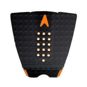 デッキパッド アストロデッキ / ASTRO DECK NEW MAKUA マクア サーフィン用テールパッド