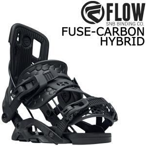 19-20 FLOW / フロー NX2 FUSION メンズ レディース ビンディング バインディング スノーボード 予約商品 2020|breakout