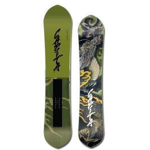 17-18 CAPITA / キャピタ KAZU KOKUB...