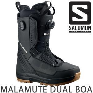 19-20 SALOMON/サロモン SYNAPSE WIDE JP シナプス ジャパンフィット メンズ ブーツ スノーボード 予約商品 2020