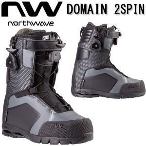 17-18 NORTHWAVE / ノースウェーブ PROPHECY メンズ ブーツ スノーボード ...