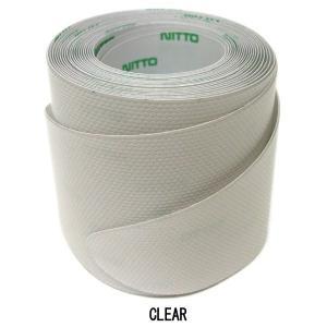 即出荷 RAIL SAVER PRO CLEAR/レイルセーバープロ レールガード パドルボード レイル保護テープ クリアー SUP サップ|breakout