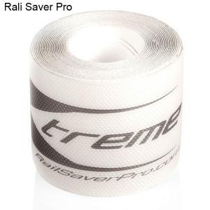 即出荷 RAIL SAVER PRO XTREAM / レイルセーバープロ エクストリーム レールガード パドルボード レイル保護テープ SUP サップ|breakout