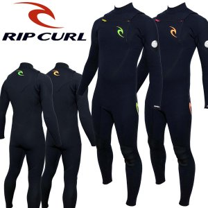 19-20 RIP CURL / リップカール DURABLE GREAT VALUE CHEST ...