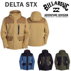 16-17 BILLABONG / ビラボン STANDARD pants ウエア パンツ メンズ ...